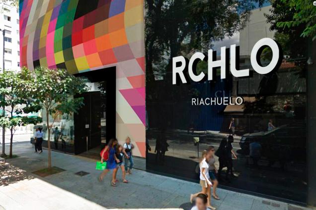Riachuelo-Oscar-Freire-abre