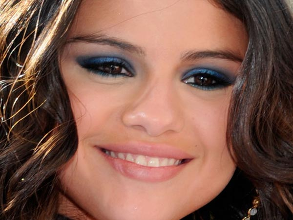 kids-choice-awards-selena-gomez